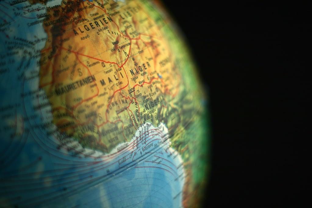 globe, algeria, niger-1029213.jpg
