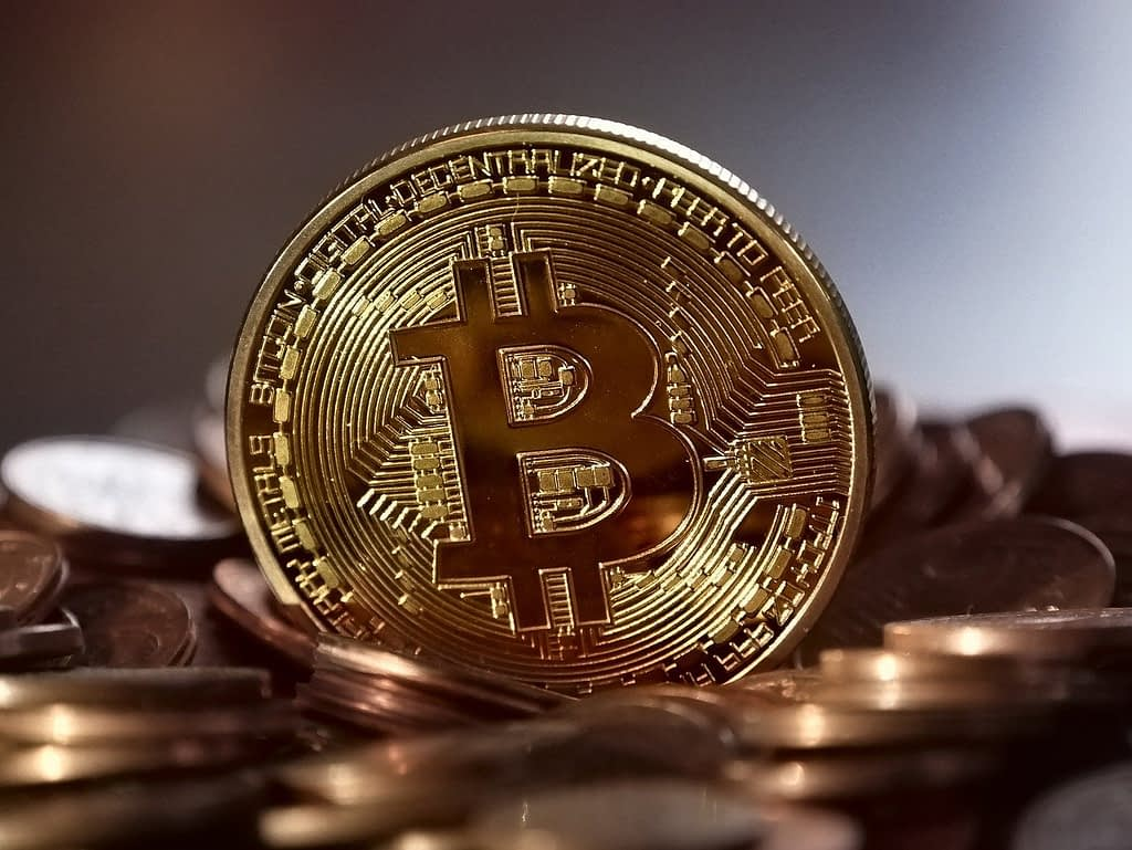bitcoin, money, decentralized