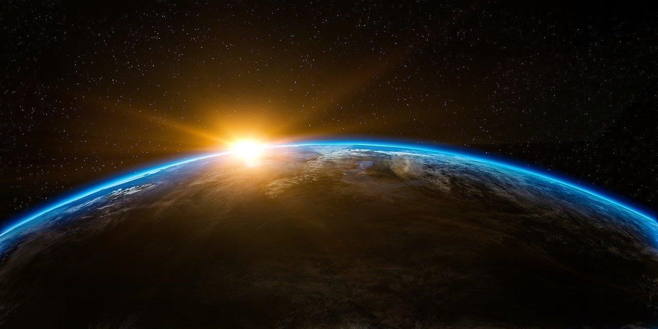 earth, space, sunlight-1756274.jpg
