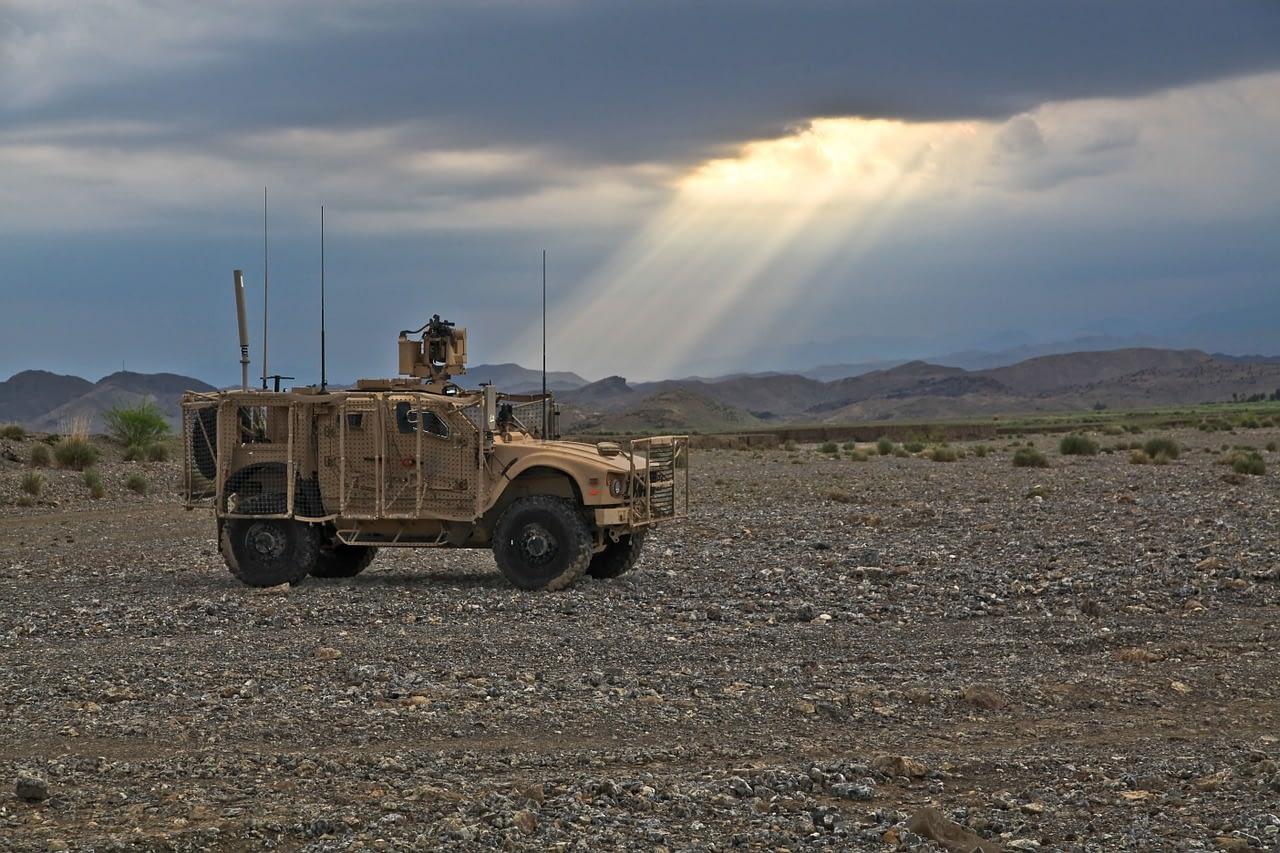jeep, vehicle, military-60760.jpg