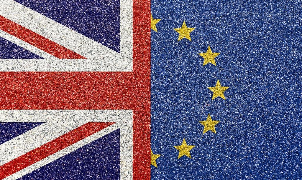 brexit, europe, british