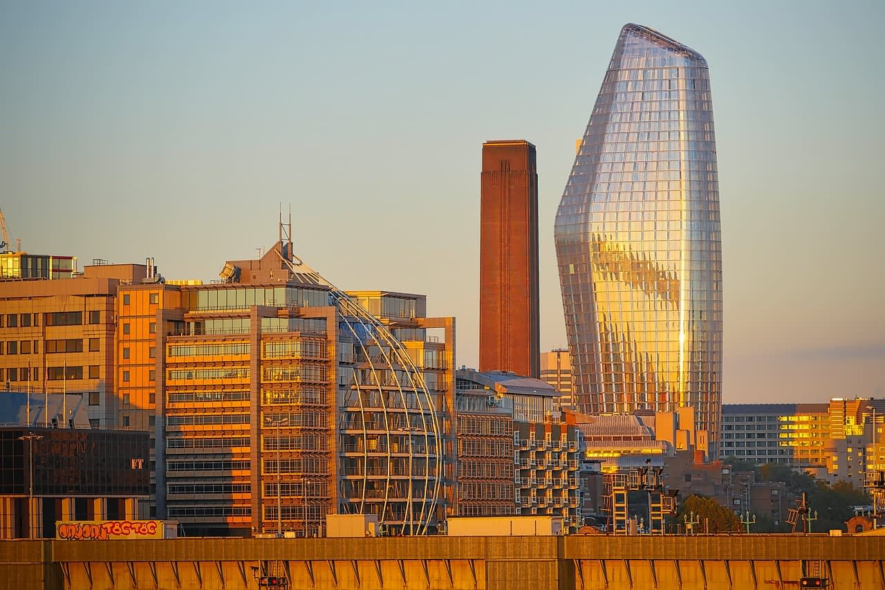 london, skyline, england-3732184.jpg